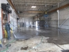 highrise-commercial-cleaning-toronto