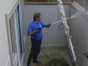 toronto-stucco-cleaning