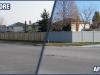 fence-painting-gta