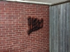 graffiti-removal-gta-1