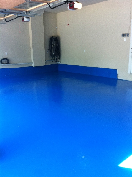 Image Result For Commercial Epoxy Floor Coating