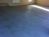 epoxy-coating-garage-floors