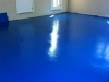 epoxy-coating-mississauga