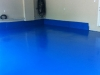 epoxy-coatings-garage-floor-toronto