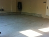 epoxy-paint-garage-floor-toronto