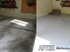 floor-painting-toronto-after