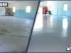 garage-epoxy