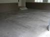 garage-floor-cleaning