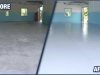richmond-hill-garage-epoxy
