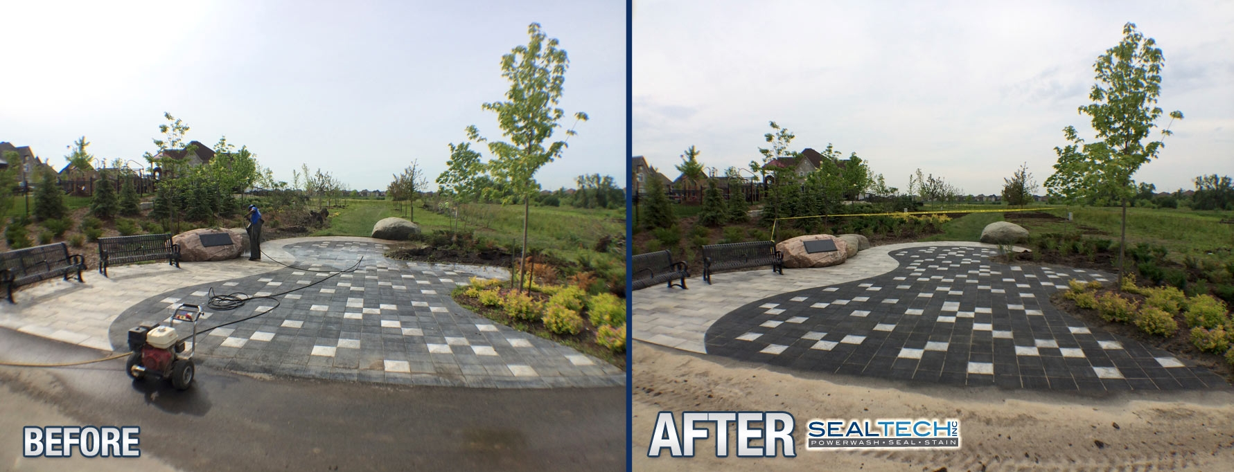 Interlocking-stone-restoraton-before-after
