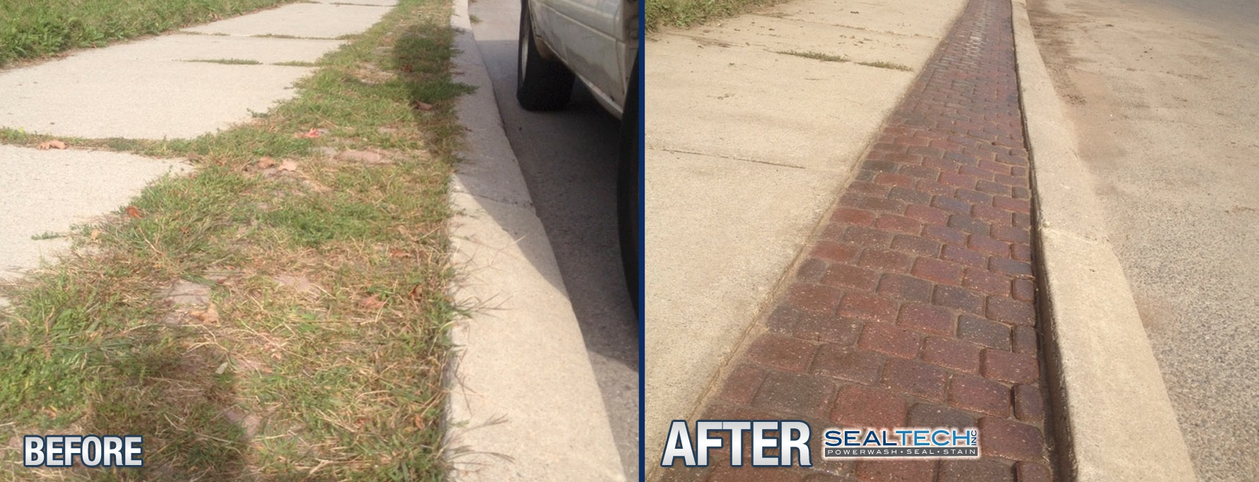 best-interlocking-stone-cleaning-and-sealing-before-after