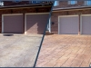 pattern-concrete-toronto-sealtech