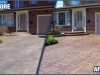 residential-concrete-sealing