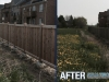 Sound-barrier-fence-painting-before-after