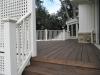 custom-deck-staining