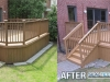 deck-restoration-toronto-after