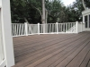 deck-staining-custom-colour