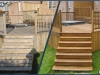 deck-staining-gta