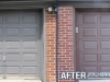 garage-door-painting-toronto-after