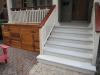toronto-custom-deck-staining
