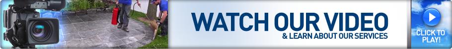 Sealtech Video