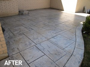 pattern-concrete-sealing-AFTER